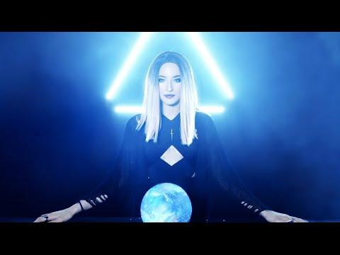 "Edge Of Paradise - ""Universe"" (Official Music Video) #EdgeOfParadise #Universe"