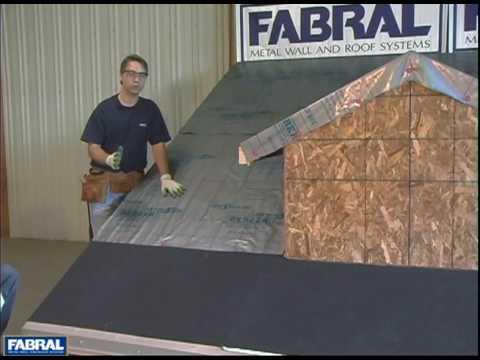 Fabral-GR3-02-Squaring