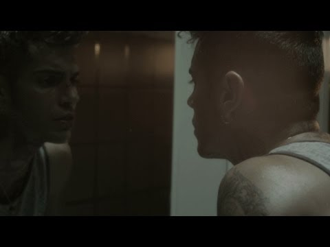 EMIS KILLA - SCORDARMI CHI ERO (OFFICIAL VIDEO)