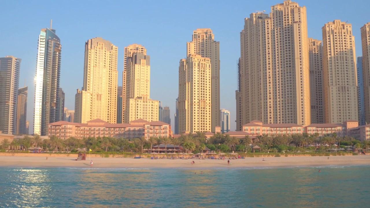 Dubai Resorts Luxury Dubai Hotel The Ritz Carlton Dubai