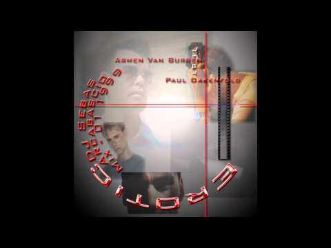 DJ Sebas Arcabascio Mix.01 - Erotic - 1999.avi