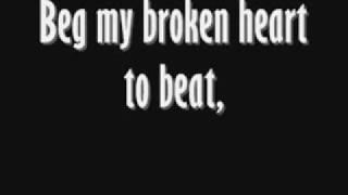 Evanescence - Cloud Nine - Karaoke / Instrumental