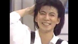 中川勝彦 - STARDUST