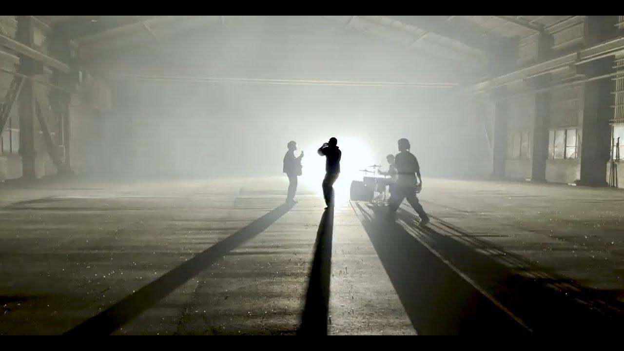 崎山蒼志 Soushi Sakiyama 「逆行」 MV -Making Movie Digest-