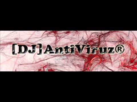 "Bushido eure Kinder DJ AntiViruZ ""Er ist guter DJ Remix"""
