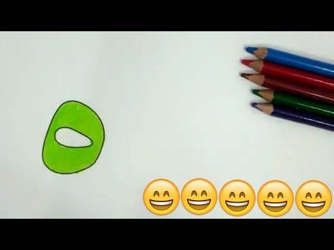 The Arabic Counting Song أغنية الأرقام باللغة العربية