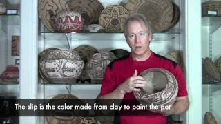 Historic Native American Zuni Pottery: How to Date and Price Zuni Pottery