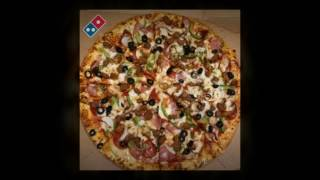 Kankakee, IL Pizza - What Your Favorite Pizza Topping Says About You