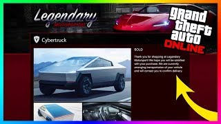 GTA 5 Online December 2019 DLC Update - How To Afford & Buy All NEW Content! Cars, Vehicles & MORE!