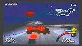Top gear overdrive n64 gameplay part 8 youtube 703 sciox Image collections