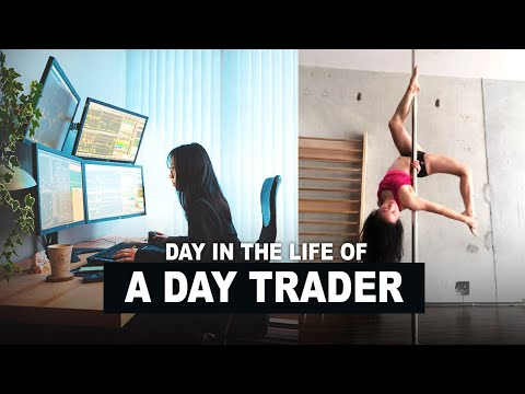 a-day-in-the-life-of-a-millennial-day-trader