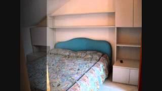 Appartamento in affitto per i mesi estivi Marina di Massa
