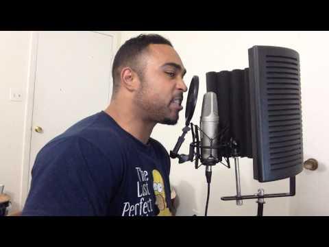 NRN - Remix - Nas - Still Dreaming (ft. Kanye West & Chrisette Michele)
