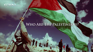 Whose Land Is it? Palestinian Claims