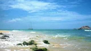 Isla de Margarita, Nueva Esparta, Venezuela ....Margarita Island, Venezuela .... Ilha de Margarita
