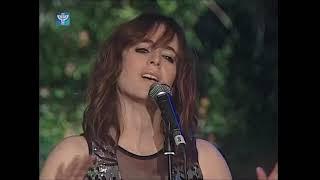 Rakelya Arabic TV - הזמרת רקליה ולהקתה - מוסיקה ערבית