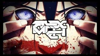Kayzo - Whistle Wars (Radeye Remix) [DUBSTEP]