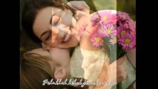Last Child-Sekuat Hatimu (Music Video Official Lyric )