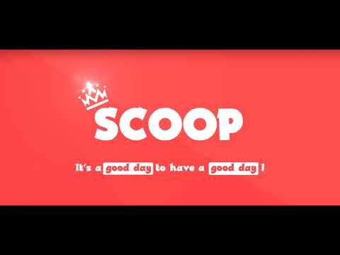 """Scoop Music 