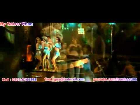 Mahive Mohabtan Sachiyane From Kaante Hd Youtube