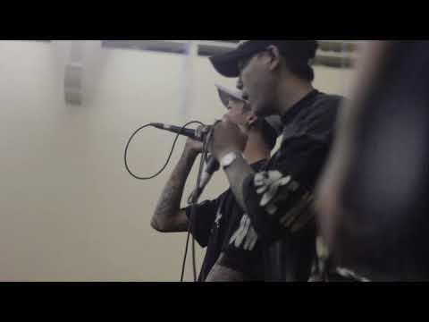 Los Pakualamos Live in Malang