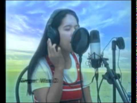 Ikaw na ay napag ibig (Just another woman in love - Tagalog Bersion) - Miss D.