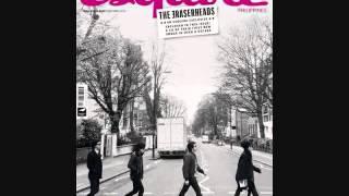 1995 Eraserheads