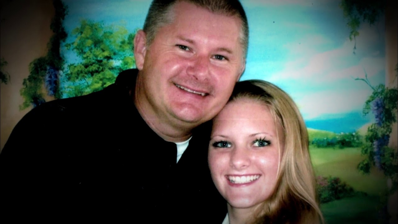 Family Slaughtered For Teen Love Final Episode: Murder and Mystery: Analysis by Dr. Phil