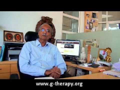Cerebral Palsy Treatment USA, India, UK, Australia, Canada, Malaysia, Indonesia - G Therapy
