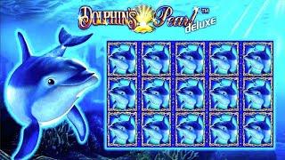 Слот Dolphins Pearl! Казино ВУЛКАН! Как выиграть игровые автоматы онлайн!Стрим и заносы 2019.
