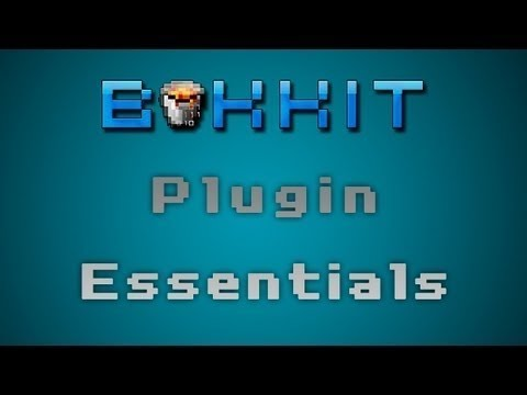 how to make permissions in bukkit