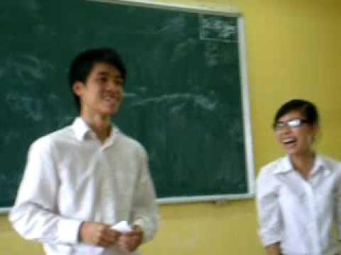 Mr. lớp vòng cuối 1