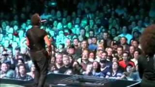 Bruce Springsteen-Restless Nights -11/22/09 Buffalo, NY
