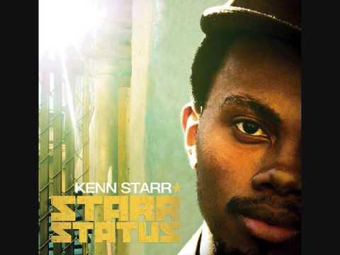 Waitin' On You - Kenn Starr