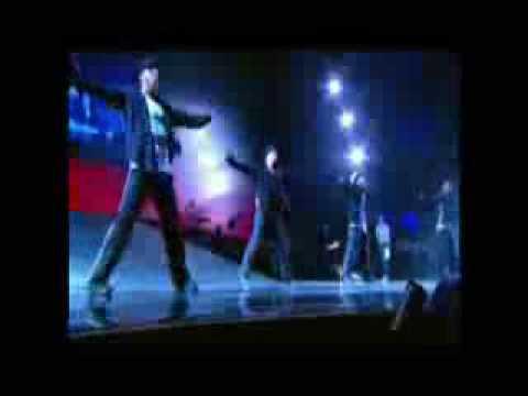 Michael Jackson 2009 II: Avance de la Pelicula Oficial y Practicas Previas a su Fatal Desenlace