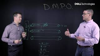 What is DMPO?