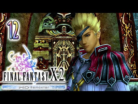 Final Fantasy~ 7 Years Gmv (Request for Final Fantasy Peasant) from YouTube · Duration:  3 minutes 51 seconds