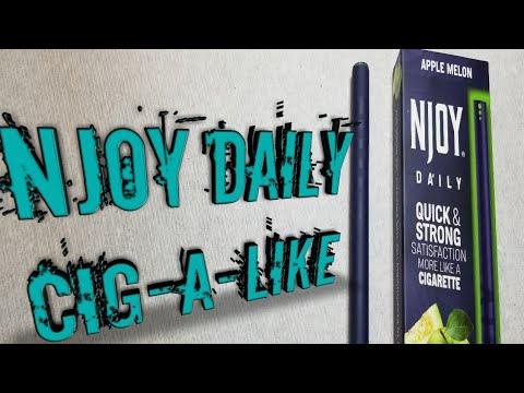 njoy loop tagged videos on VideoHolder