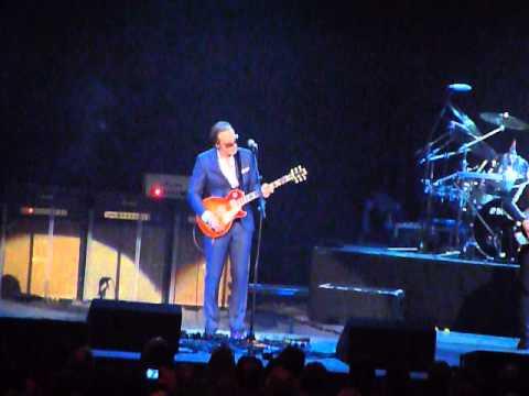 Joe Bonamassa - Driving Towards The Daylight (LIVE RAH 2013)