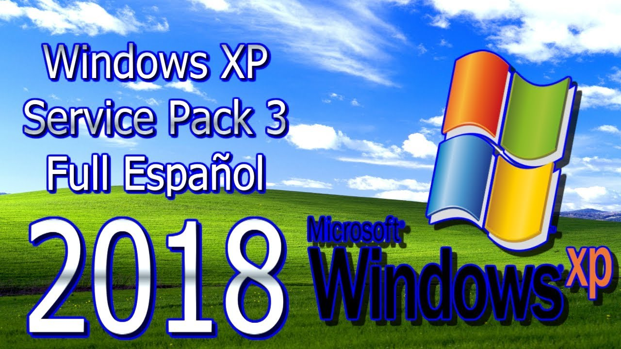 descargar windows xp iso 32 bits mega