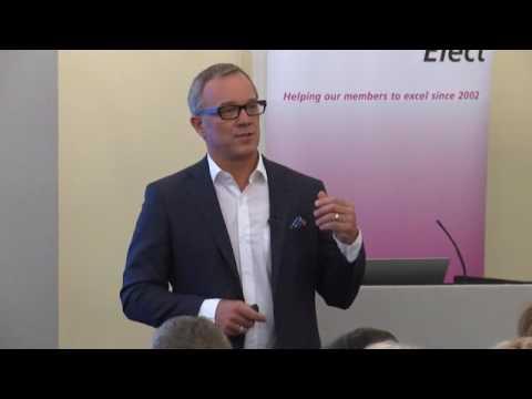 Lonnie Mayne NHS Video