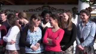 Katholische Jugendbewegung (KJB)