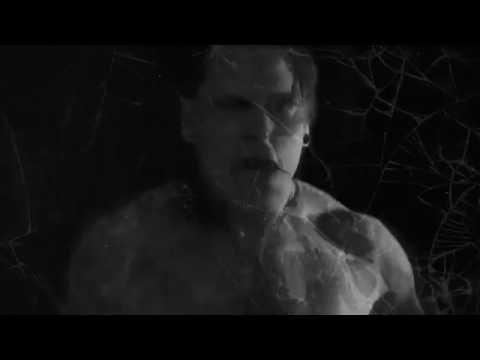 Combichrist - Skullcrusher (official lyric video)