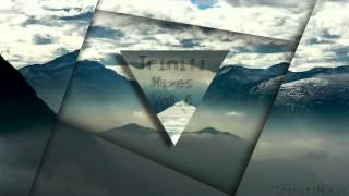 Triniti - A Peaceful 1 Hr Chillstep Mix Vol. 6