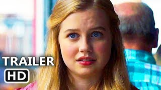 EVERY DAY Official Trailer (2018) Angourie Rice Teen Movie HD