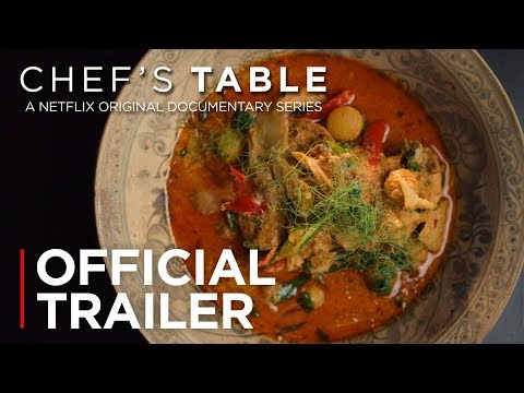 watch chefs table season 2 online free