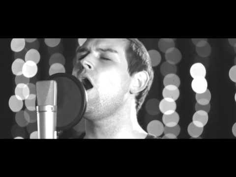 The Twilight Sad - It Never Was The Same | Òran Mór Session