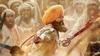 Teri Mitti - Status Video   Akshay Kumar   Gazab Song 720p