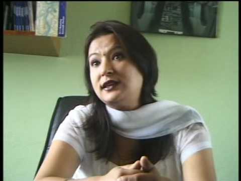 Career Guidance Nepal