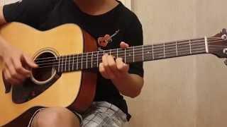 Hướng dẫn solo một bài hát (phần 1)
